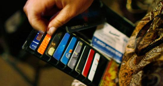 Электронные <br/>платежи